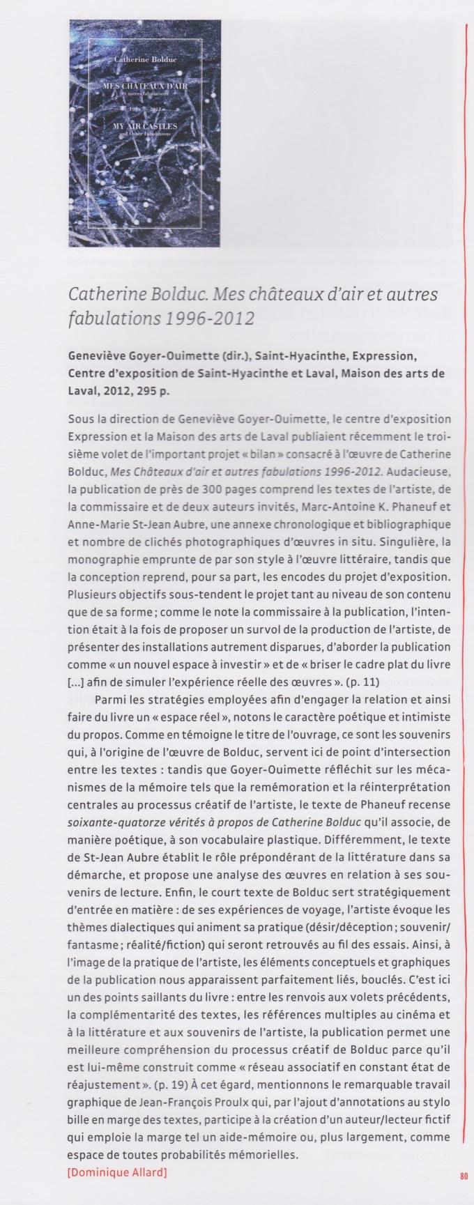 2013_esse_publication