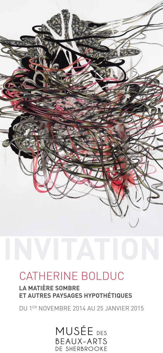Invitation-C.Bolduc