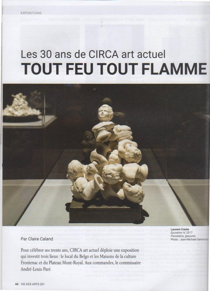 2018_FEU_Vie des arts-1.jpg
