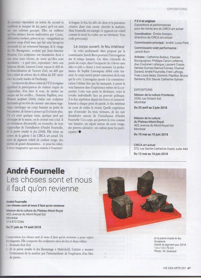 2018_FEU_Vie des arts-4.jpg